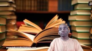 Should I postpone my sadhana bhakti to focus on college studies
