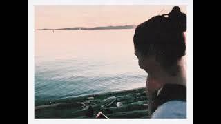 "Hannah Georgas – ""Change (Acoustic)"""