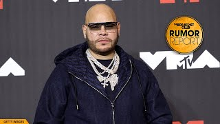 Fat Joe Claims DaBaby Is The Modern Day 2Pac