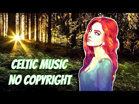 Emotional Celtic Music No Copyright