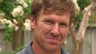 Rules The Contestants On Fixer Upper Had To Follow