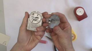How to fix Stuck Punches: Quick, Easy, Free (Video)