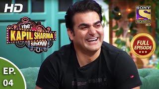 The Kapil Sharma Show Season 2-दी कपिल शर्मा शो सीज़न 2-Ep 4-The Legend-6th Jan, 2019
