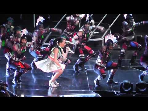Katy Perry - Roar Live in Ziggo Dome Amsterdam (10 March 2015) - The Prismatic World Tour