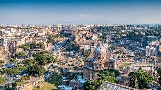 Рим советы самостоятельным путешественникам и туристам. Общая информация о туристическом Риме