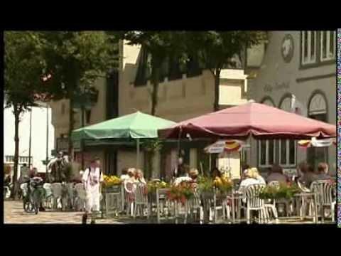 Schweiz frauen kennenlernen