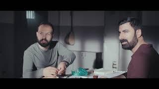 ŞAHÊ BEDO & DEVRİM ÇELİK - ÇI BIKIM (Official Video)