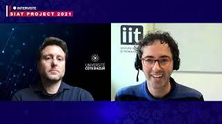 Intervista doppia Guerci – Papaleo