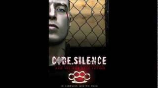 Bruce Springsteen - Code of Silence (Theme Song)
