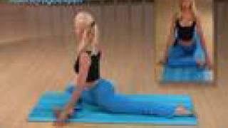 yoga mudrasana yome