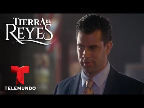 Tierra de Reyes | Capítulo 61 | Telemundo