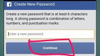 Descargar MP3 de How To Recover Facebook Password Without