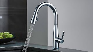 5 Best Kitchen Faucets You Can Buy In 2021