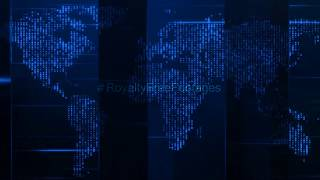 corporate motion background   Business and corporate motion backgrounds   stock animated backgrounds