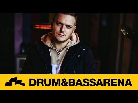 Dope Ammo & Run Tingz Cru - Badman Inna My Ends (ft. Redders) (Levela Remix)