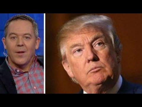 Gutfeld: Impeachment and the anti-Trump hotel