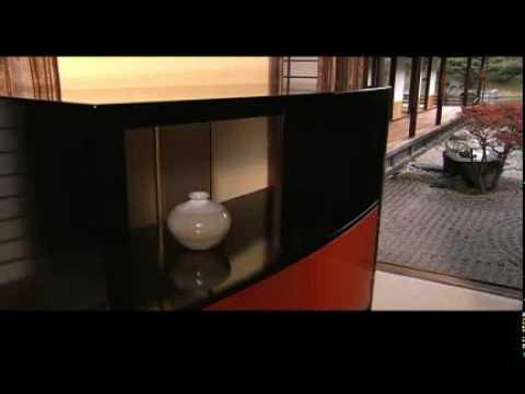 Originäres Kunsthandwerk mit Geschichte : Lackware aus Kagawa 《Kagawa Japan》