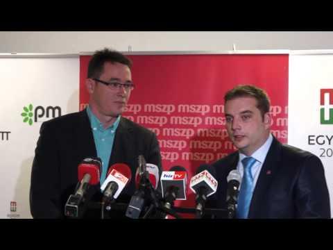 Országos csalásra készül a Fidesz?