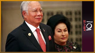 🇲🇾 Malaysia: Power and Corruption | 101 East