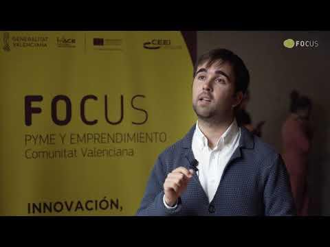 Focus Pyme Inversión y Startups. Entrevista a Álvaro Verdoy de Sales Layer[;;;][;;;]