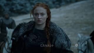 Promo VF - Episodes 9 & 10 (Canal+)