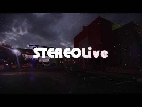 Gorgon City Teaser 2015