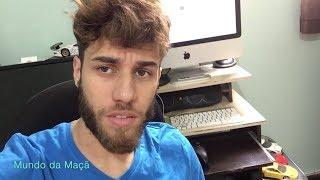 Como instalar driver da M-Audio Firewire 410 no Mac OS X - Cláudio Kiari