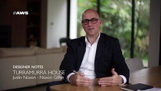 Designer Notes, Turramurra  - Justin Noxon