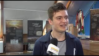 Művészváros / TV Szentendre / 2019.06.14.