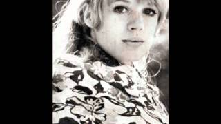 Go Away From My World - Marianne Faithfull