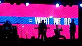 Devo - What We Do
