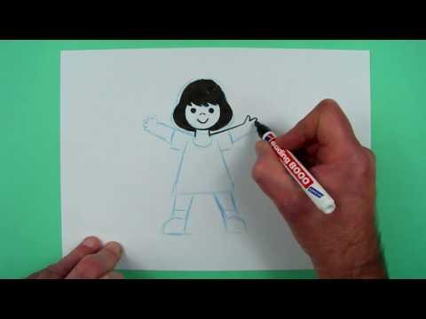 Insulin-Behandlung von Depressionen