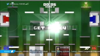#IDARB Gameplay (Xbox One HD) [1080p]