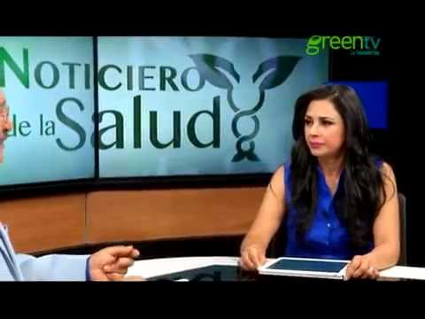 Úlcera trófica para tratar la insulina