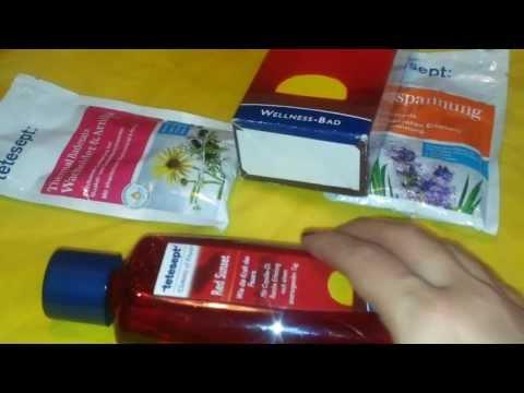 Entschlüsselungs-Bluttest für Zucker