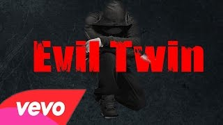 Eminem - Evil Twin (Music Video) HD