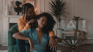 Ye Ali - My Way