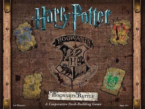 Dad vs Daughter - Harry Potter Hogwarts Battle - Game 4