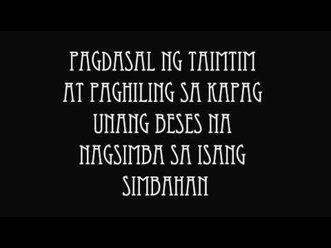Maaari kang makakuha ng isang loro mula sa mga worm