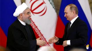 Как Путин подставил Иран