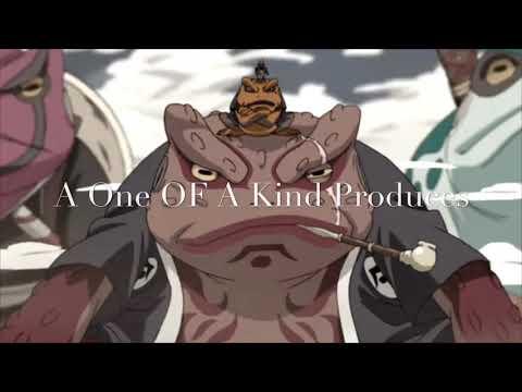 Rob Sauce ۵ | Naruto Amino