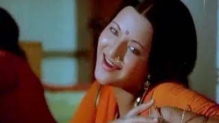 Main Wohi Darpan Wohi - Superhit Classic Romantic Hindi