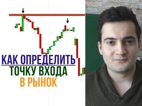 Форум вся правда о forex