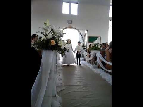 Casamento em anita garibaldi vanessa jaisom