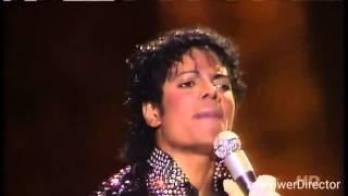 Michael Jackson Billie Jean (Official Music Video)
