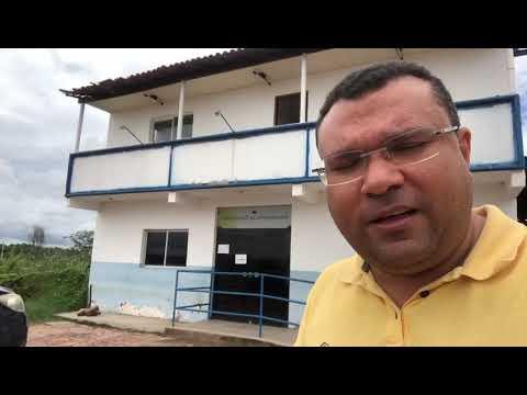 Alta voltagem da energia elétrica causa prejuízos em Redenção do Gurguéia:Vídeo