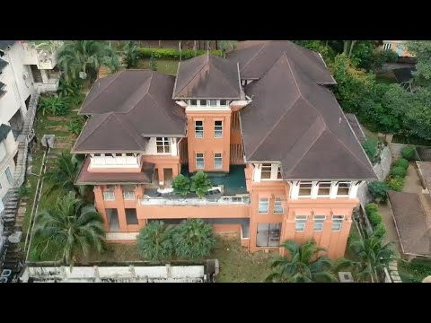 [Owner Auction™] Freehold Bangsar Hill Bungalow up for Auction Sale