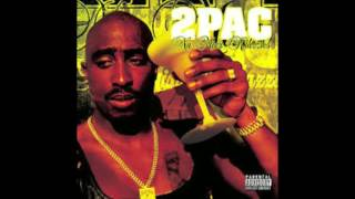 03. Hail Mary Nu Mixx - 2Pac Feat. The Outlawz