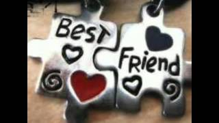 #free My Best Friends Spesial Anti Spakbor