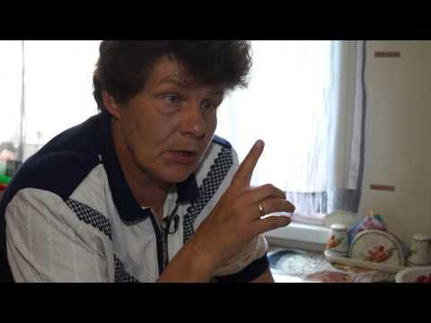Narkotiku atkarības ārstēšanu prostatīta simptomu
